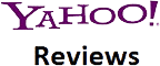 yahoo-reviews.fw