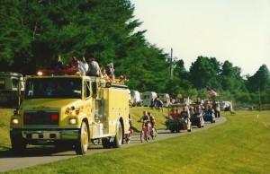 09-Parade8