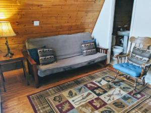 Cabin 1 (2)